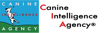 Canine Intelligence Agency - Chicago Dog Trainiung - 773.919.3647